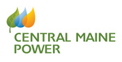 Iberdrola USA Foundation, Inc. on behalf of Central Maine Power