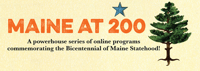 Check out our Bicentennial Programs