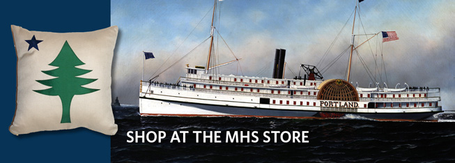 Shop at the MHS Store