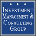 Investment Management logo