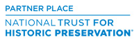 Partner Place National Trust for Historic Preservation