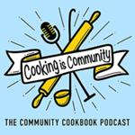 Cooking is Community: A Look at Historic Maine Community Cookbooks