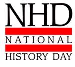 Maine National History Day: A Teacher Workshop
