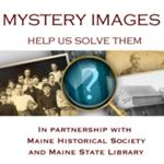 Who? What? When? Where? Help! Mystery Photo Night in Rangeley