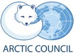 Senior Arctic Council Officials Meeting