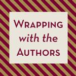 Wrapping with the Authors