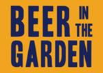 Beer in the Garden: The Founding Fathers