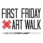 FIRST FRIDAY ART WALK: MHS Museum Exhibit Galleries Open at No Charge!