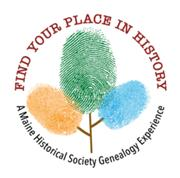Maine Historical Society Introduces New Genealogy Experience