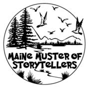 Maine Historical Society and Maine Storytelling Muster  Partner for Storytelling Event