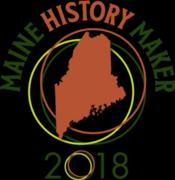 MHS to Honor Five Food Innovators With Maine History Maker Award November 13, 2018